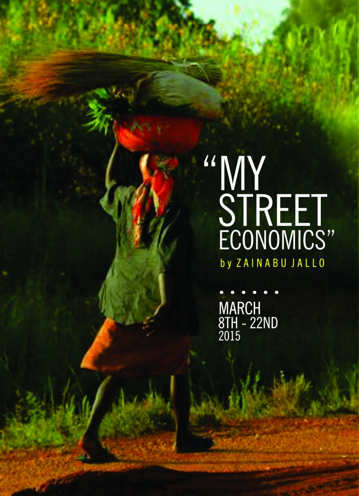 art-exhibition-lagos-march-april-2015-rele-gallery-african-nigerian-zainabu-jallo-street-economics