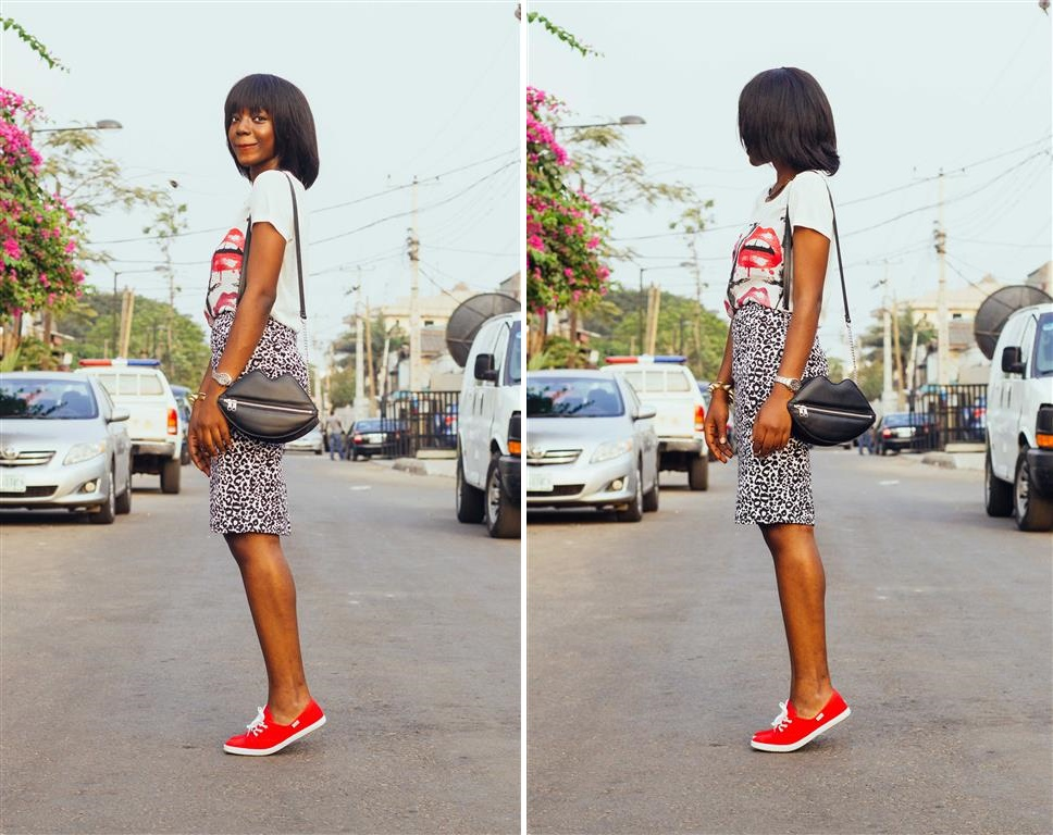 monday+muse+outfit+fashion+african+blogger+ginikachi+eloka+ (1)