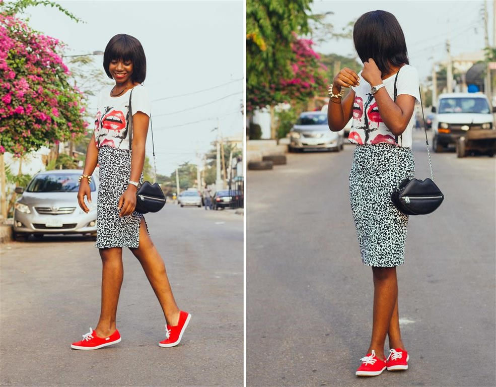 monday+muse+outfit+fashion+african+blogger+ginikachi+eloka+ (2)