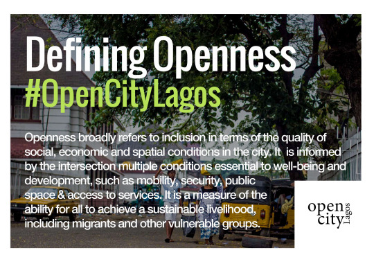 open-city-lagos-creative-project-african-nigerian-contest