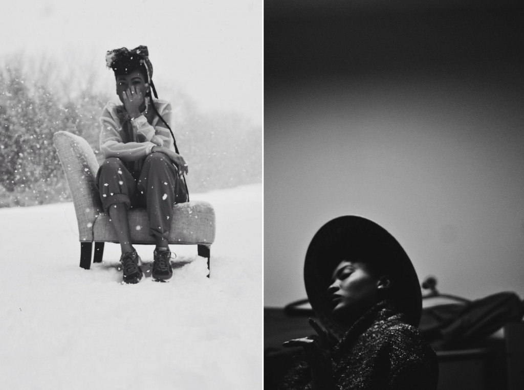 stephanie_nnamani+teff+the+don+expressionist+portraiture+photography+nigerian+african (21)