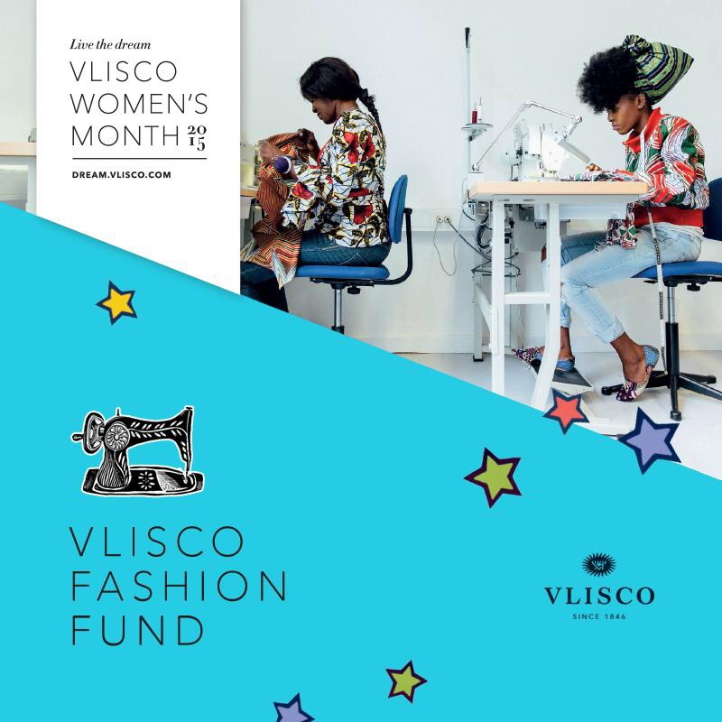 vlisco-fashion-fund-pitch-business-idea-contest-up-an-coming-african-designers-tailors-wax-print-dutch