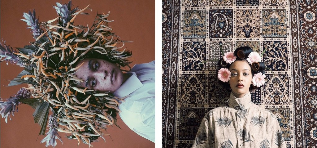 Nadine-Ijewere-Photography-flower-misinterpretation-project-about-profile-story-who-is-portrait-portraiture-floral-women-female-art-muslim- (8)