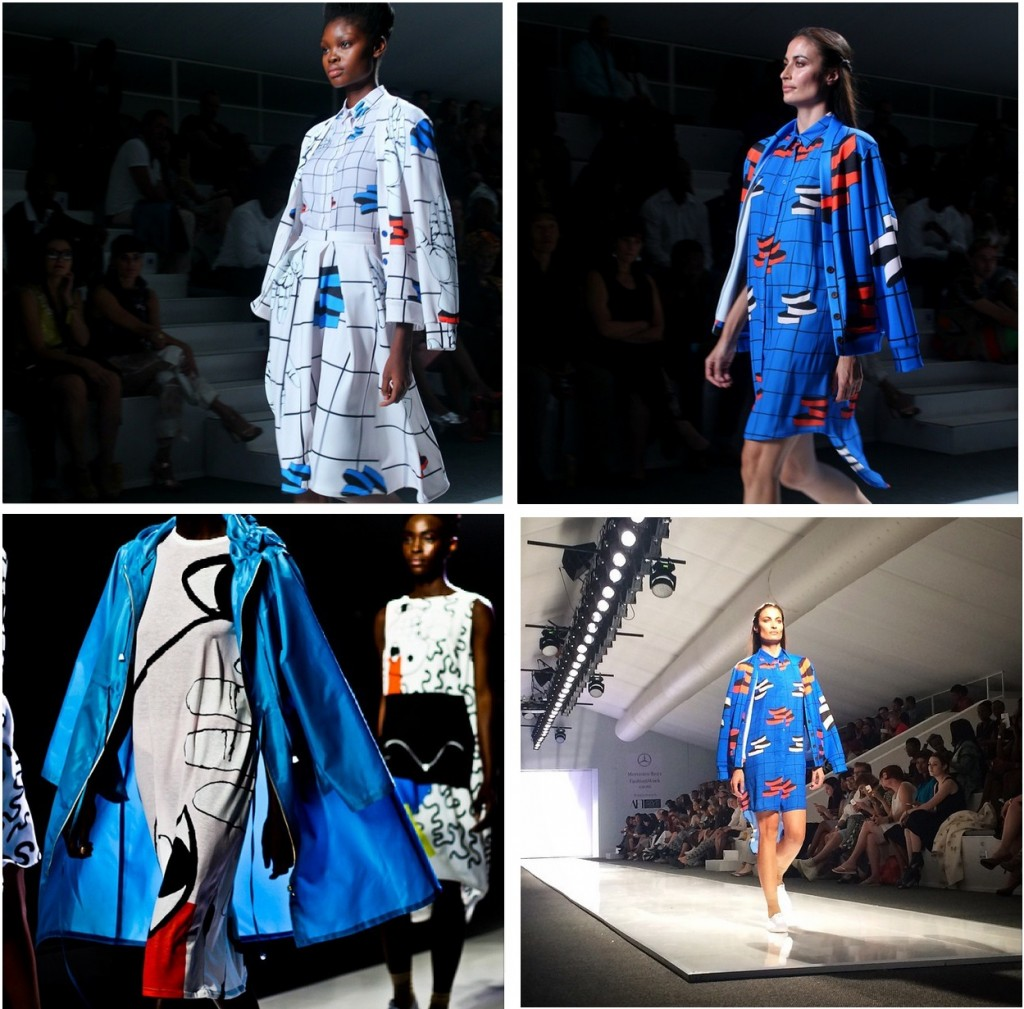celeste_selfi_south_african_fashion_brand_mbfw_mercedes_benz_week_2015_collection_digitally_printed_grid_prints_inspiration (1)