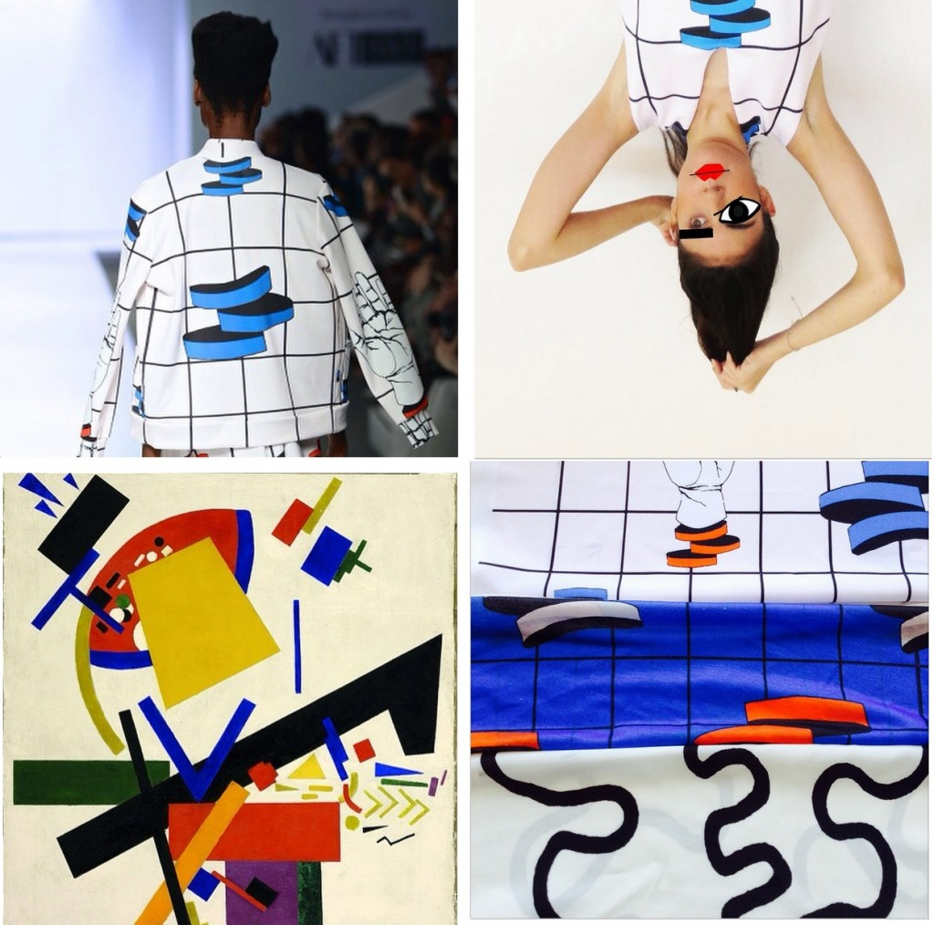 celeste_selfi_south_african_fashion_brand_mbfw_mercedes_benz_week_2015_collection_digitally_printed_grid_prints_inspiration (12)