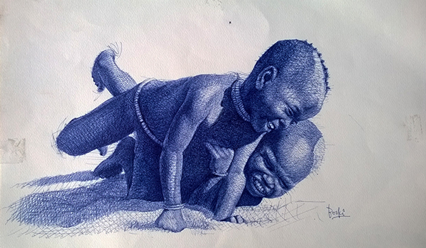 enam_bosokah_ghanian_african_artist_biro_ball_point_pen_art_amazing_blog__ (4)