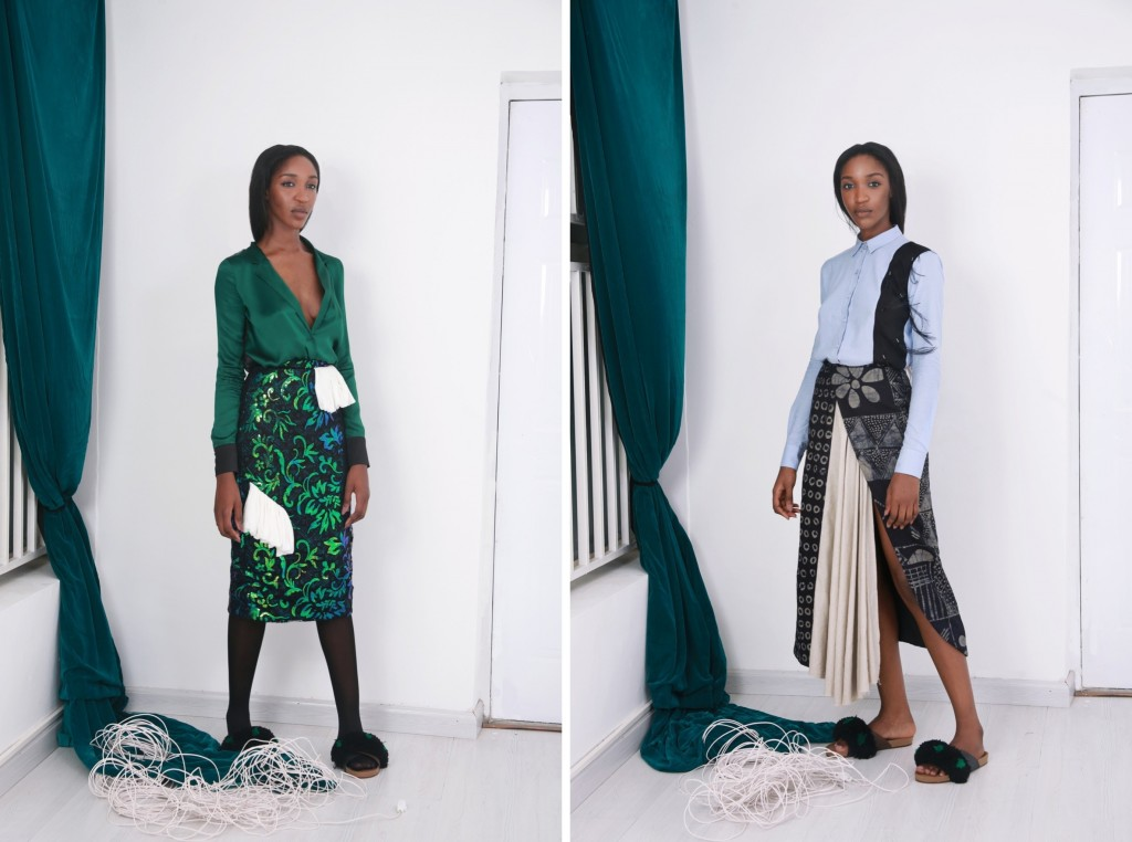 maki-oh-fall-2016-ready-to-wear-african-textile-fashion-women-new-2015-style-fabric- (8)