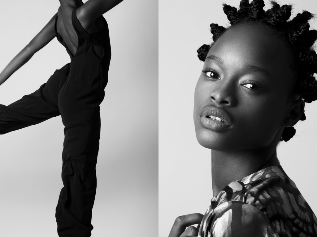 ghubar_magazine_spring_2015_nigerian_fashion_model_mayowa_nicholas_african (5)