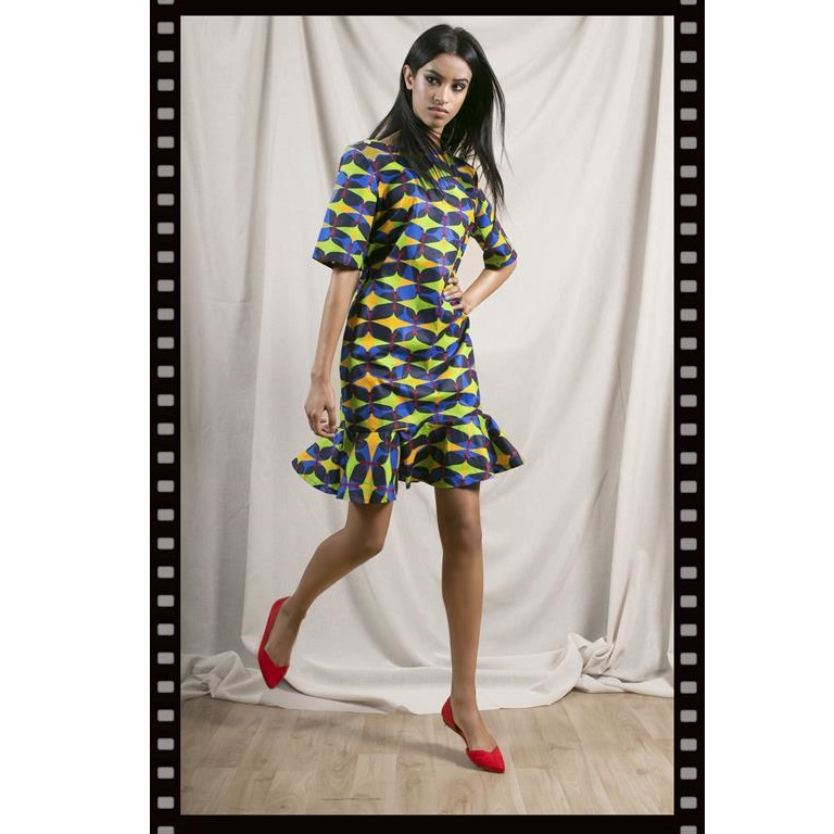 ifes-closet-clothing-fashion-brand-ankara-fabric-wax-print-african-nigerian-designer-