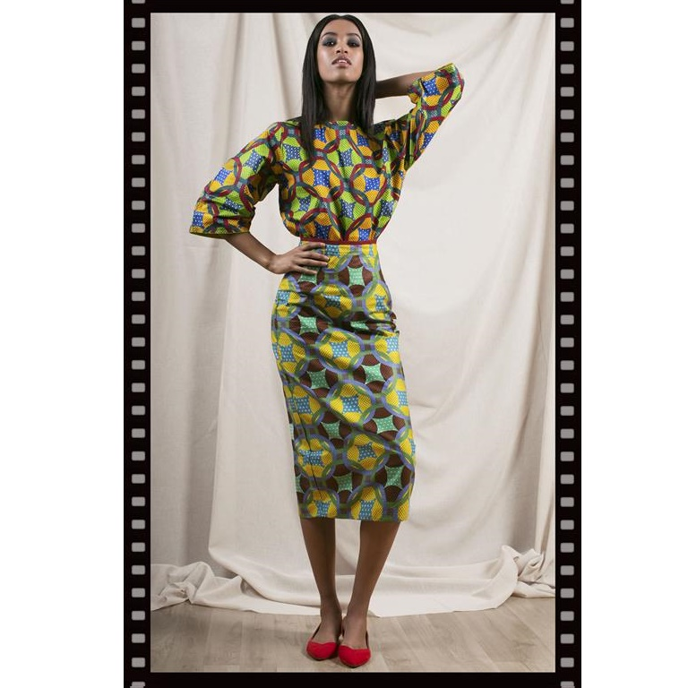 ifes-closet-clothing-fashion-brand-ankara-fabric-wax-print-african-nigerian-designer-the