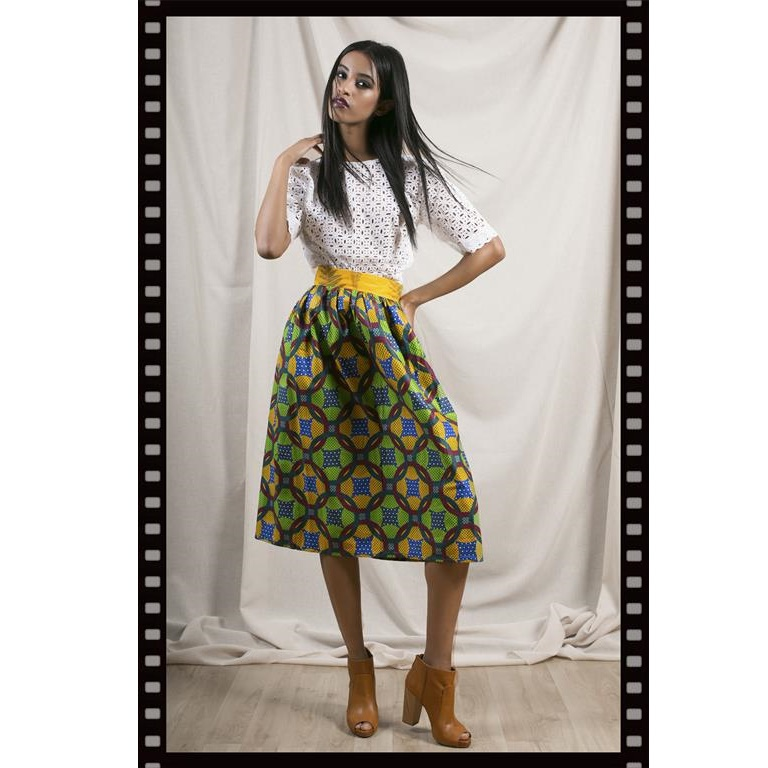 ifes-closet-clothing-fashion-brand-ankara-fabric-wax-print-african-nigerian-designer-them