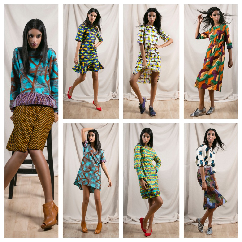 ifes-closet-clothing-fashion-brand-ankara-fabric-wax-print-african-nigerian-designer-titi- (2)
