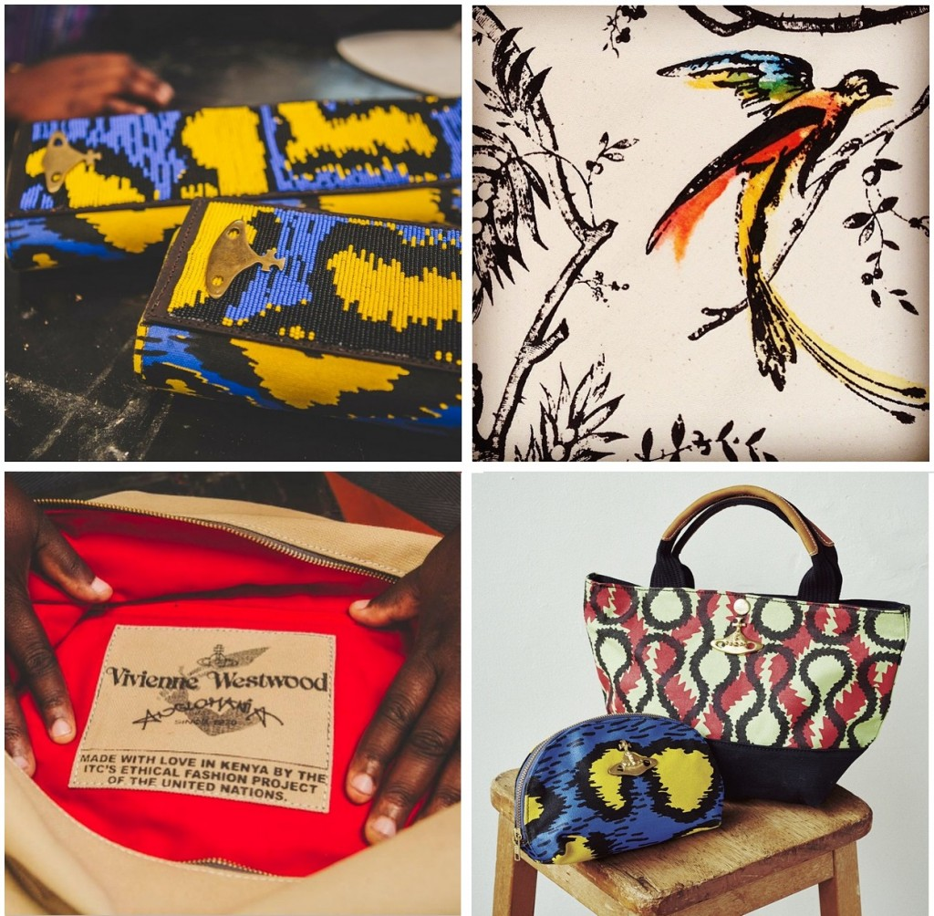 vivienne-westwood-i-t-c-ethical-fashion-initiative-Africa-collaboration-kenyan-artisans-beading-screen-print-bags- (1)