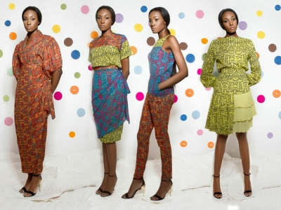 grey-fashion-label-lagos-nigeria (1)