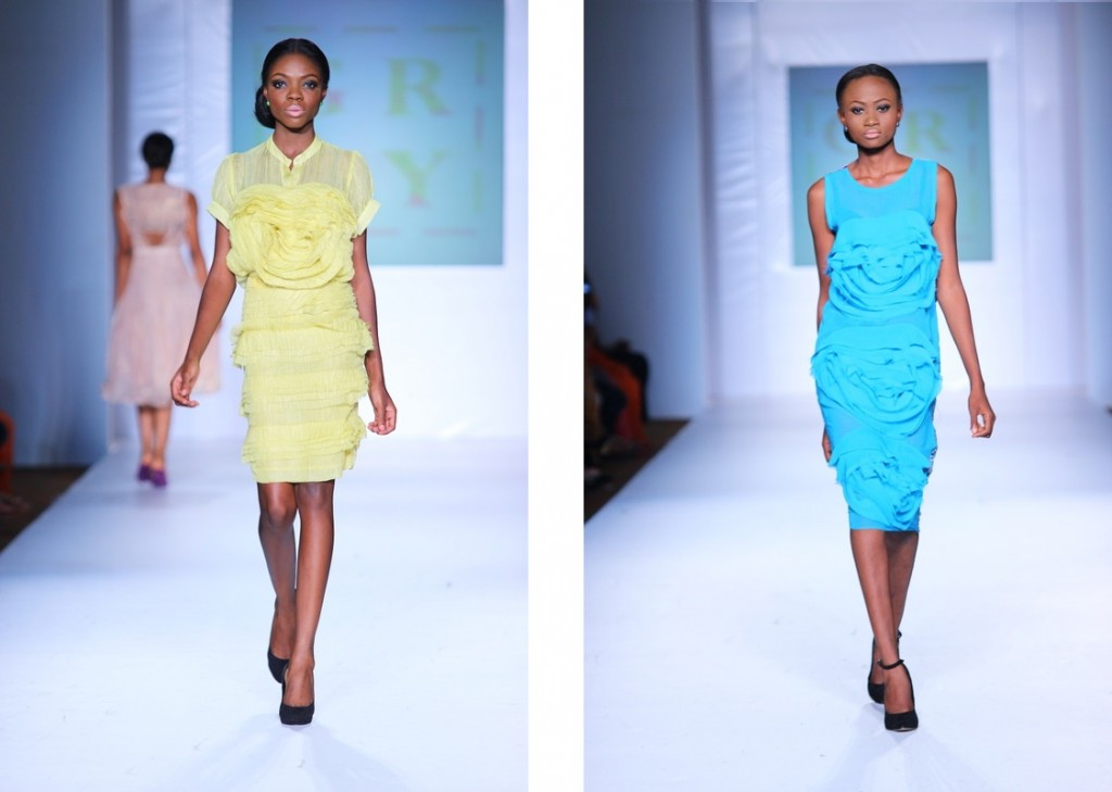 grey-fashion-label-lagos-nigeria (12)