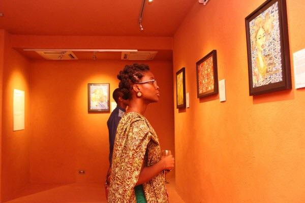 Studio-of-Modé-lagos-launch-art-gallery