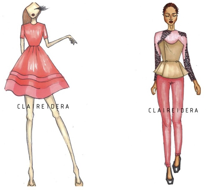 nigerian-african-art-fashion-illustrator-illustrations-claire-idera (3)