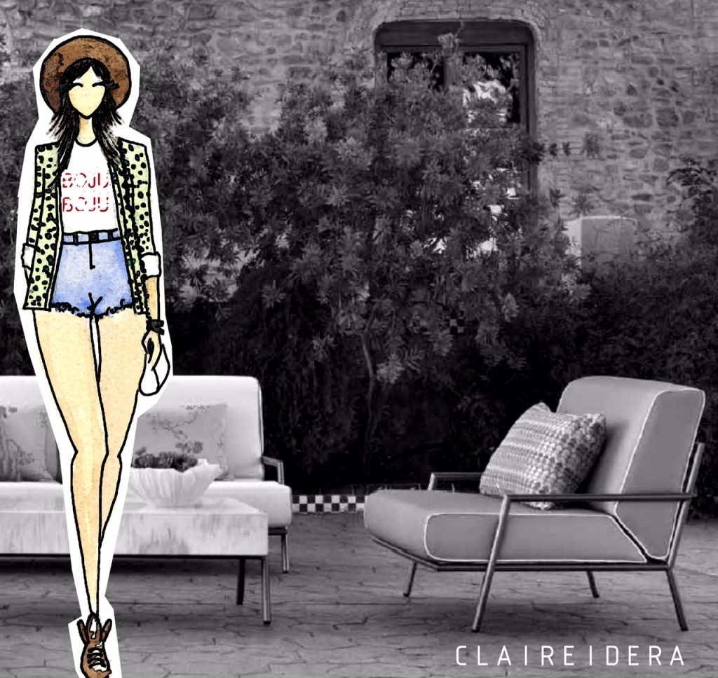 nigerian-african-art-fashion-illustrator-illustrations-claire-idera (4)