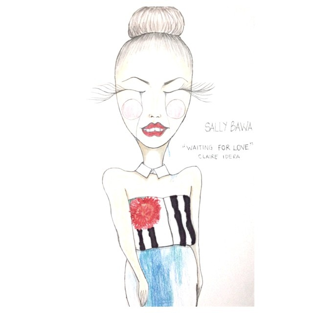 nigerian-african-art-fashion-illustrator-illustrations-claire-idera (9)