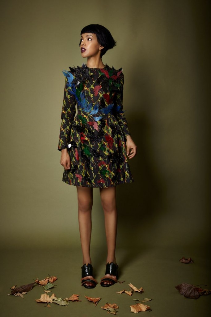 Lisa-Folawiyo-Autumn-Winter-2015-african-fashion-new-collection-womens-wear (10)