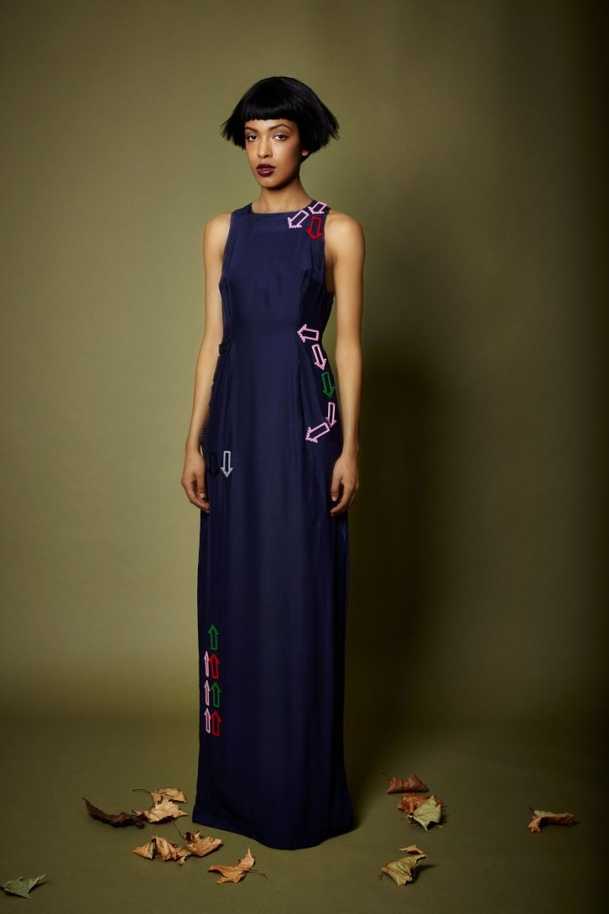 Lisa-Folawiyo-Autumn-Winter-2015-african-fashion-new-collection-womens-wear (16)