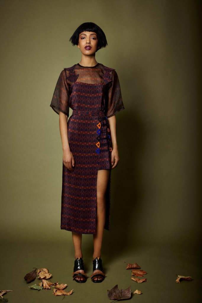 Lisa-Folawiyo-Autumn-Winter-2015-african-fashion-new-collection-womens-wear (17)