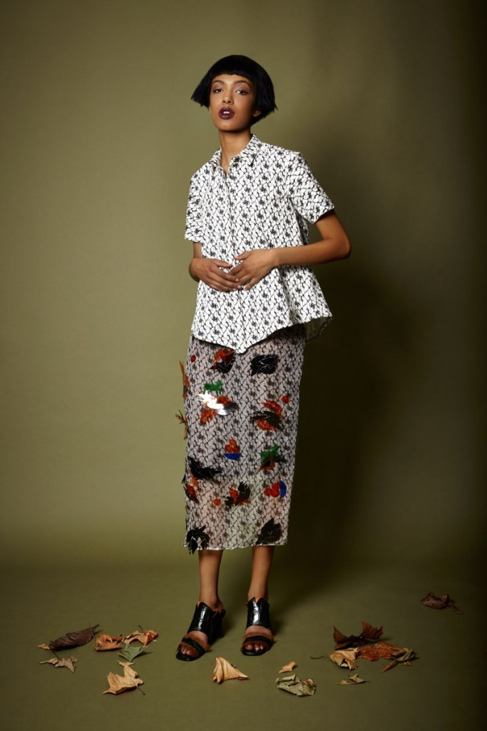 Lisa-Folawiyo-Autumn-Winter-2015-african-fashion-new-collection-womens-wear (5)