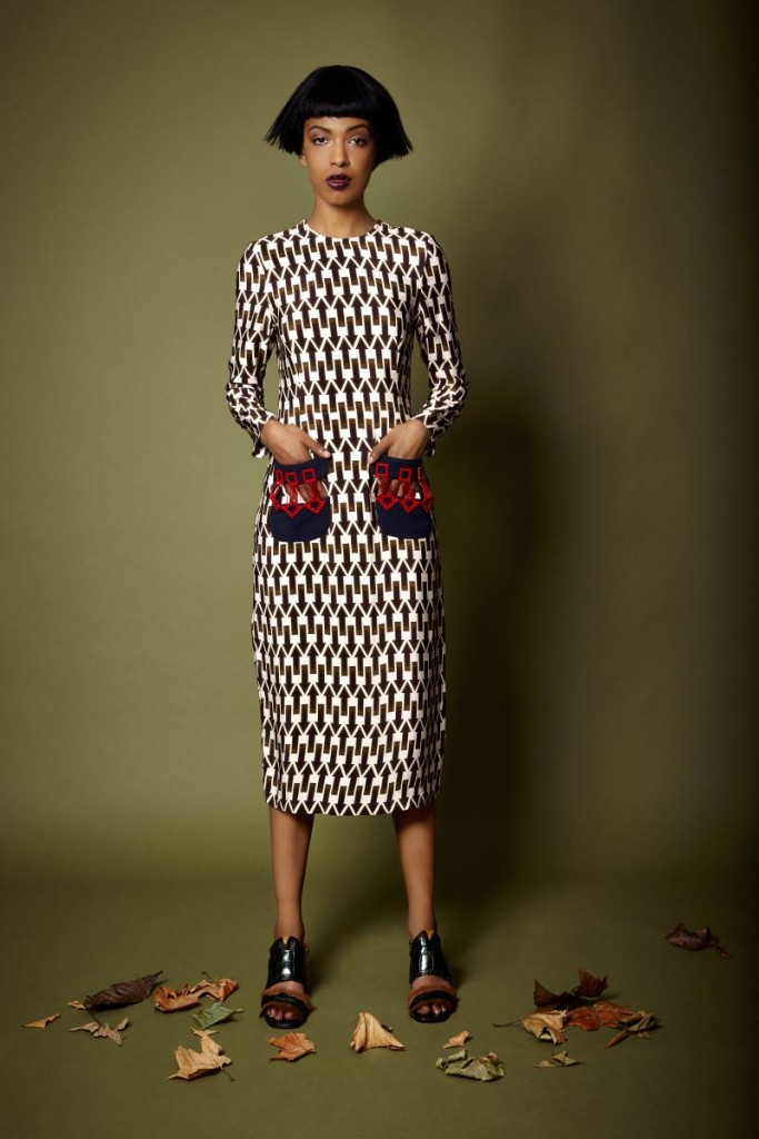 Lisa-Folawiyo-Autumn-Winter-2015-african-fashion-new-collection-womens-wear (7)