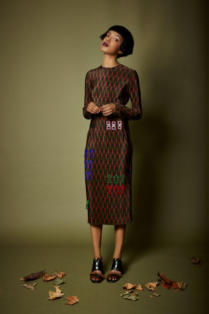 Lisa-Folawiyo-Autumn-Winter-2015-african-fashion-new-collection-womens-wear (8)