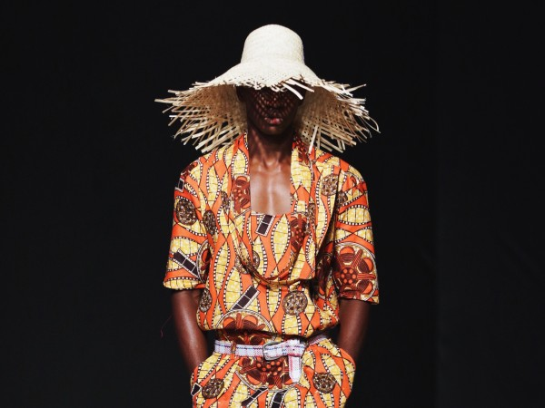 http://www.blackfabulousity.com/wp-content/uploads/2015/07/South-Africa-S-A-Menswear-Week-S-S-1-6-Imprint-by-Mzukisi-Mbane-13-600x450.jpg