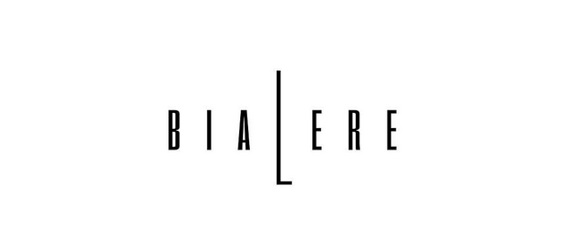 bialere-a-curation-of-young-and-upcoming-works-by-african-photographers