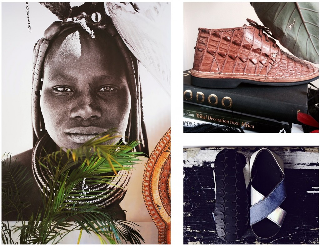 brother-vellies-aurora-james-made-in-africa-footwear-ethical-sustainable-fashion- (12)