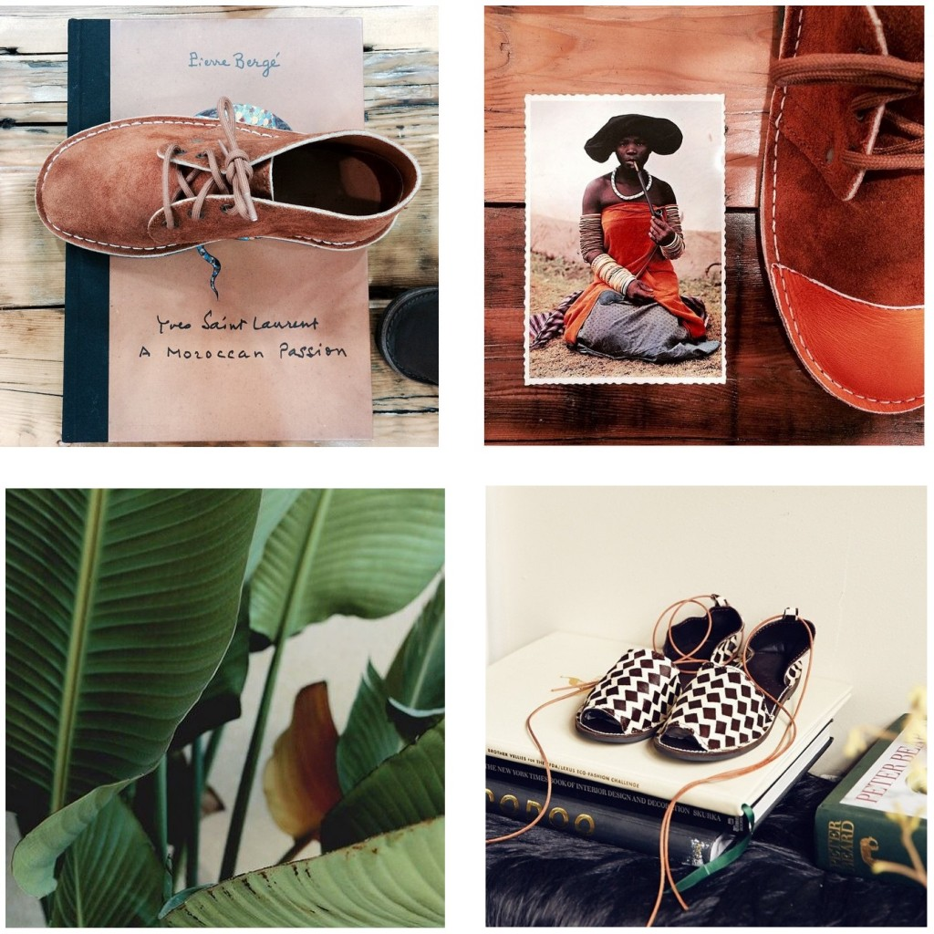 brother-vellies-aurora-james-made-in-africa-footwear-ethical-sustainable-fashion- (16)