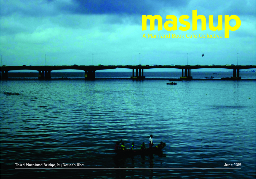 mashup-collection-of-photographs-short-stories-and-poems-by-the-mailand-book-collective