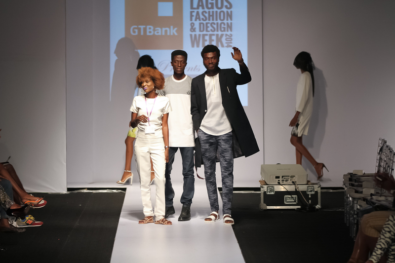 temitayo-ilesanmi-t-i-nathan-nigerian-fashion-designer-team-elan-winner-fayrouz-l-original-competition-black-fabulousity (5)