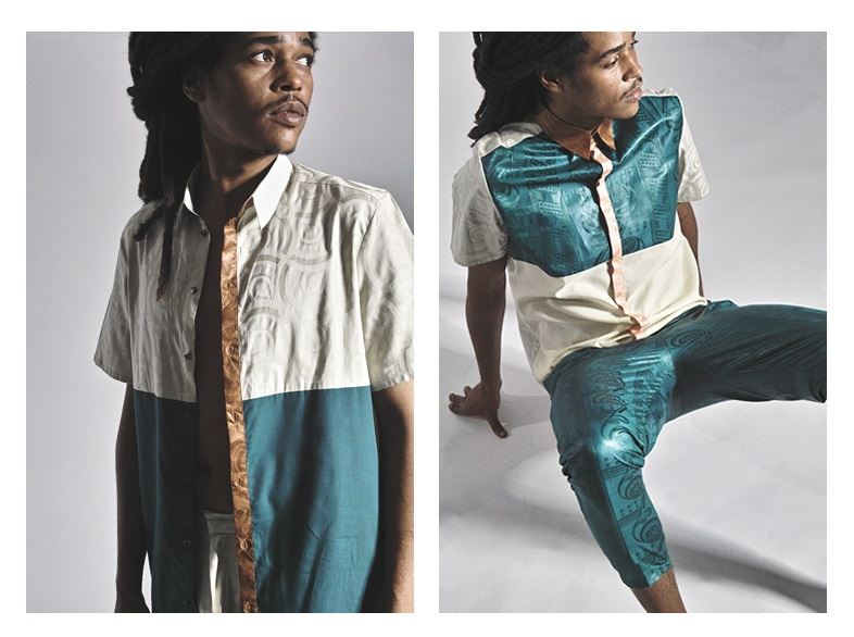 laurence-airline-ivory-coast-african-menswear-fashion-brand-spring-summer-print-collection-2