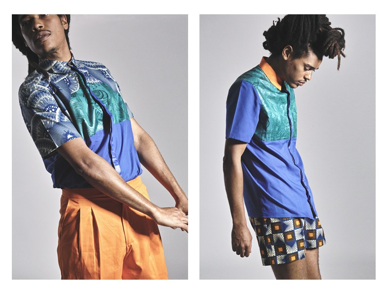 laurence-airline-ivory-coast-african-menswear-fashion-brand-spring-summer-print-collection-3