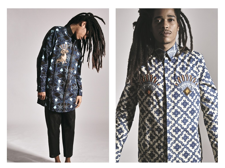 laurence-airline-ivory-coast-african-menswear-fashion-brand-spring-summer-print-collection-4