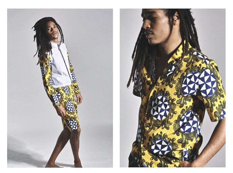laurence-airline-ivory-coast-african-menswear-fashion-brand-spring-summer-print-collection-5