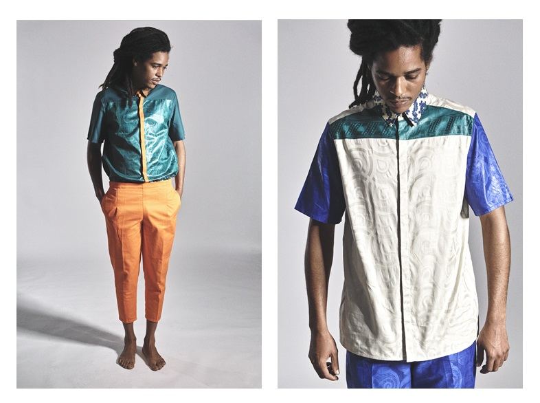 laurence-airline-ivory-coast-african-menswear-fashion-brand-spring-summer-print-collection-8