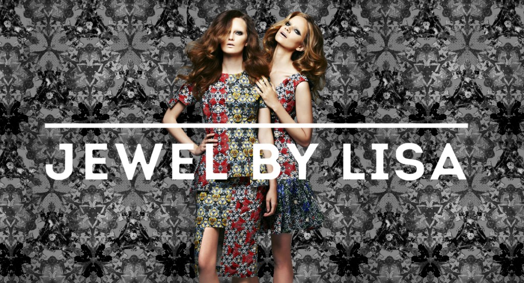 jewel by lisa Campaign_2013+p