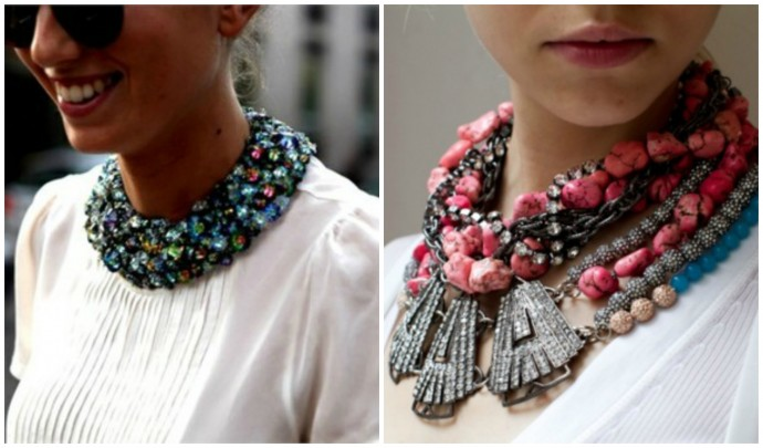 Statement-Necklaces-street-style-7-690x405