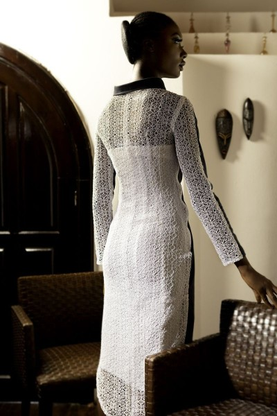 Zibah AW 2013 collection (3)