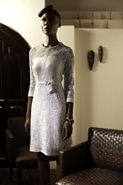 Zibah AW 2013 collection (4)