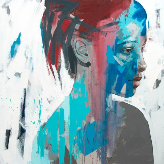 accumulation_3_oil_on_canvas_165_x_165cm_2012_700_wide