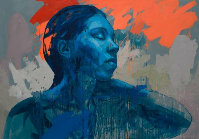 contain_2_oil_on_canvas_165_x_230cm_2012_700_wide
