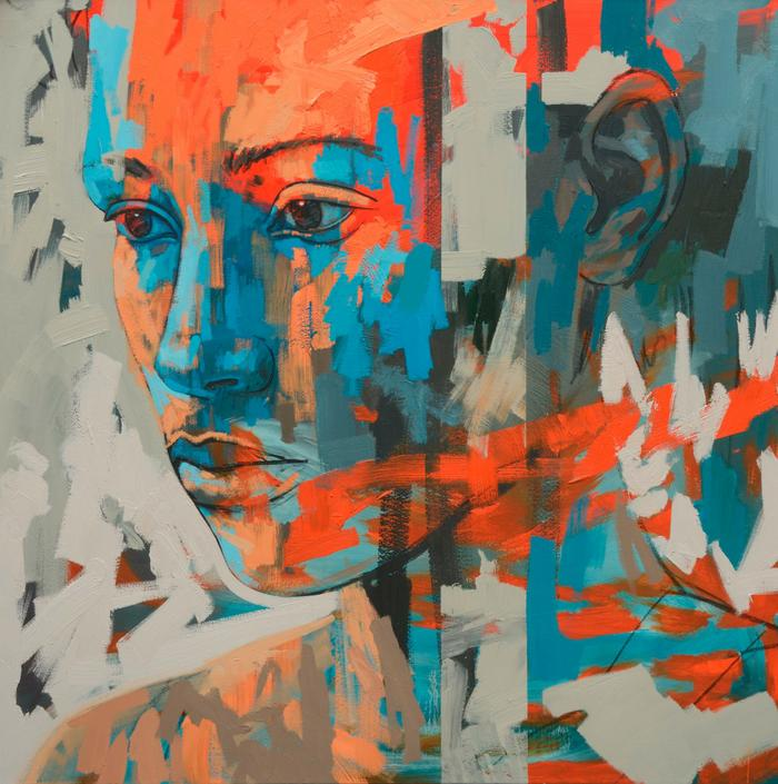 fragmented_oil_on_canvas_120_x_120cm_2012_700_wide