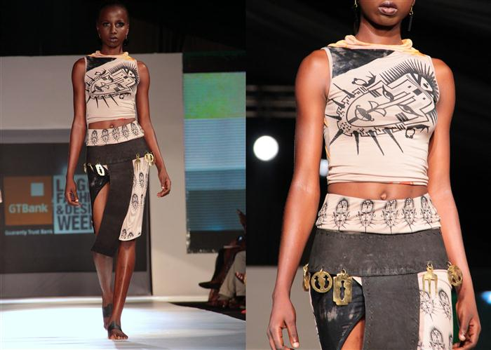 Lagos fashion and design week 2013 day 3_ NKWO (10)