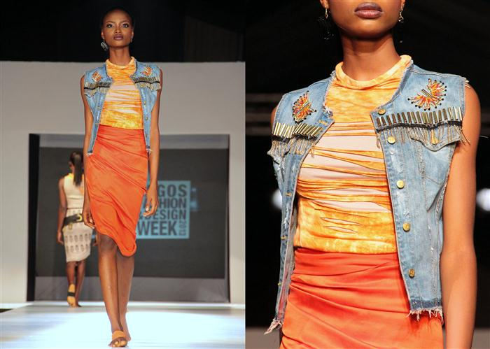 Lagos fashion and design week 2013 day 3_ NKWO (11)