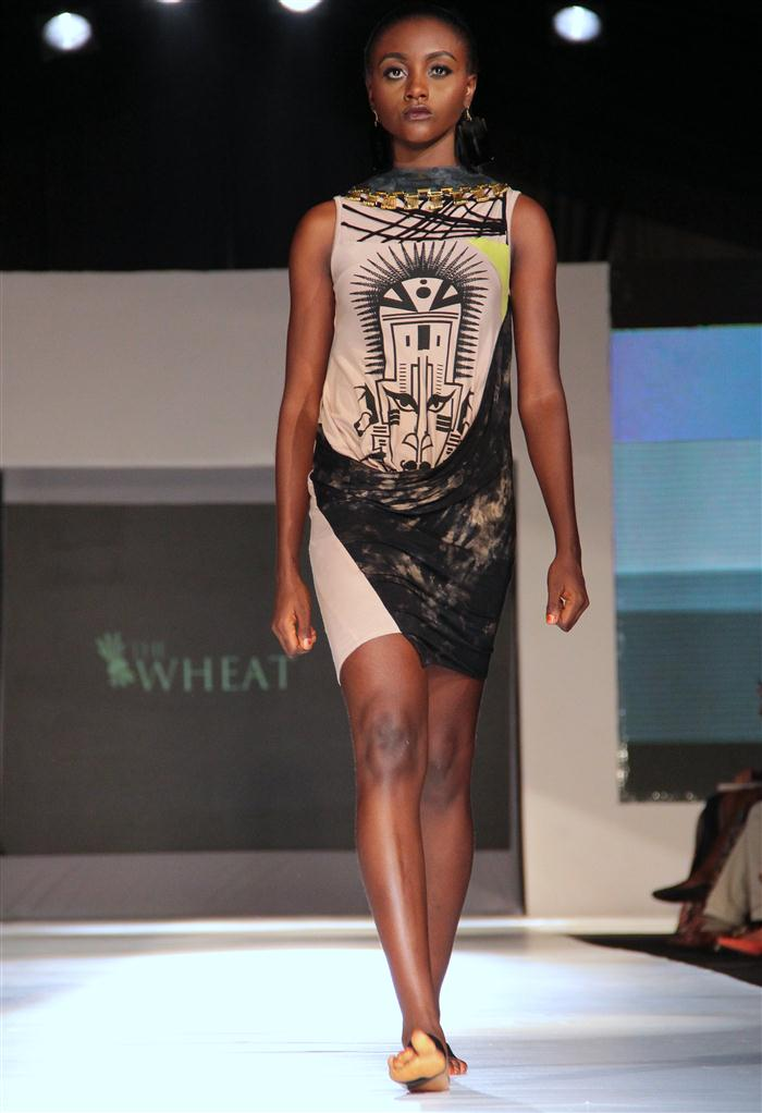 Lagos fashion and design week 2013 day 3_ NKWO (2)